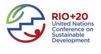 United Nations Conference on Sustainable Development (Rio+20 Earth Summit)