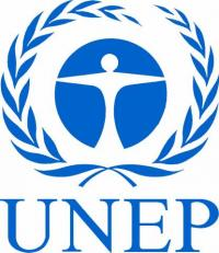 Earth System Governance appointments to United Nations Environment Programme bodies