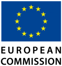 Communication from the Commission to the European Parliament, the Council, the European Economic and Social Committee and the Committee of the Regions Rio+20: towards the green economy and better governance