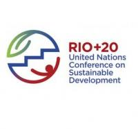 "Major Groups Statement at the Informal Thematic Debate of the 60th Session of the UN General Assembly on ""Road to Rio+20 and Beyond"""