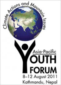 Asia Pacific Youth Position Paper Towards Rio+20